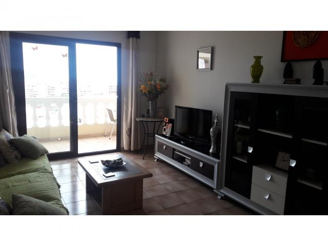 1 Bedroom Sea View Fully Furnished