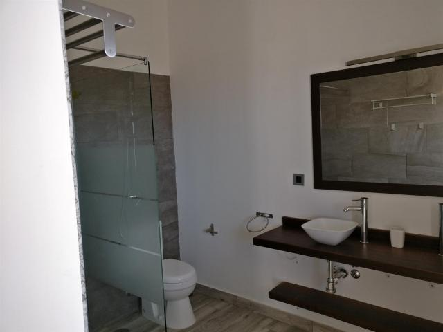 Master bathroom - The Lemon Deck, Los Cristianos, Tenerife