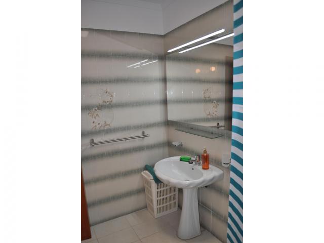 Los Cisnes - El Medano - Bathroom - Los Cisnes, El Medano, Tenerife