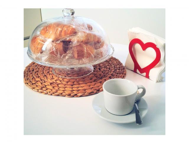 Free Breakfast - Le Suite 491, San Eugenio, Tenerife