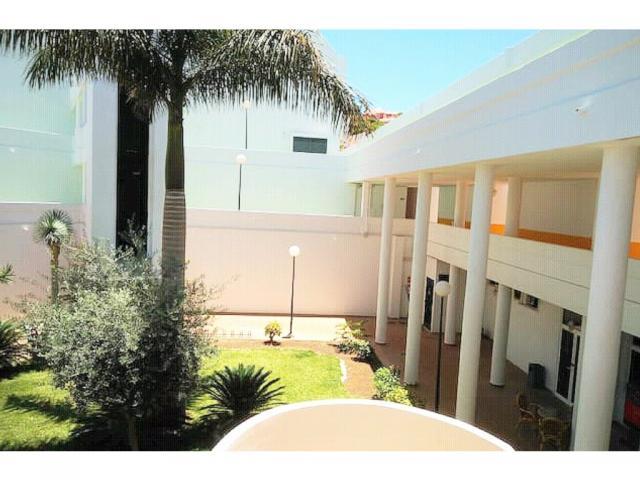 Ground Floor. The Complex - Le Suite 491, San Eugenio, Tenerife