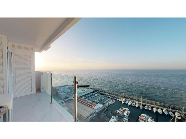 - OCEANVIEW 3B/2B BRAND NEW, Radazul, Tenerife